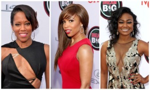 best-worst-dressed-45th-naacp-image-awards1