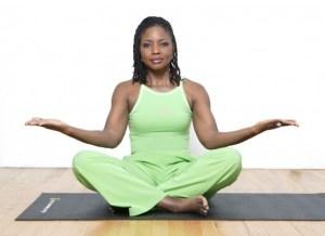 dr-ro-green-yoga-549x400