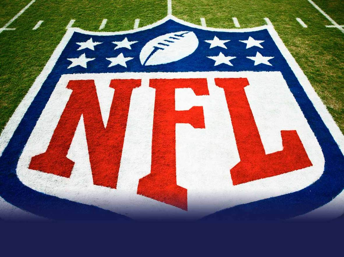 nfl-on-location-quintevents