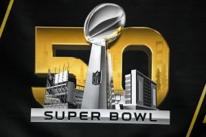 Super Bowl 50 Preview