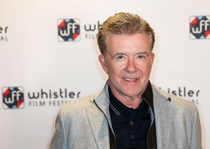 16th Annual Whistler Film Festival