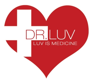 Dr. Luv