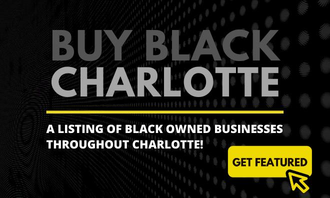 Buy Black Charlotte