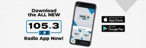 1053rnb app